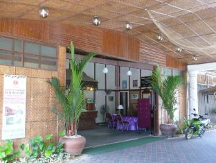 Sunrise PCB Beach Motel @ PCB Resort 日出海滩汽车旅馆@PCB度假村