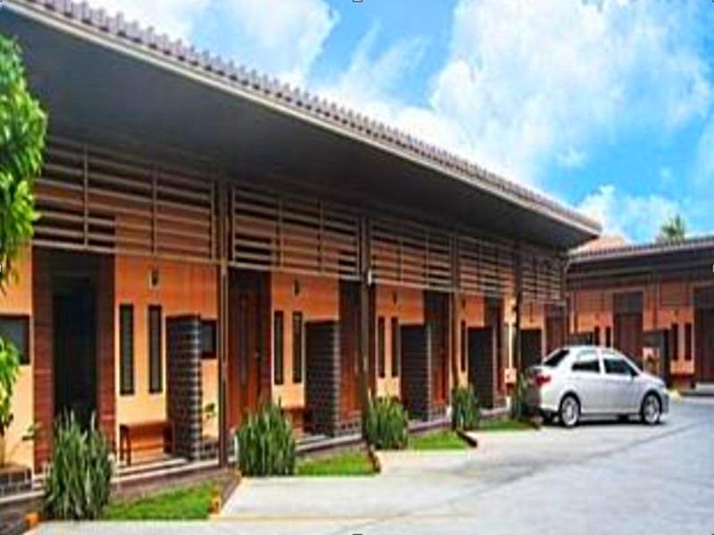 Thana Villa - Hotels and Accommodation in Thailand, Asia