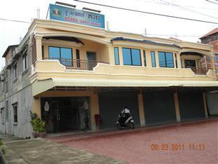 Keara Guesthouse
