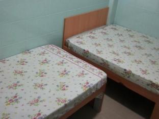 Guangzhou Guest House Χονγκ Κονγκ - Δωμάτιο