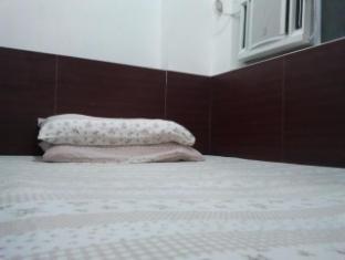 Guangzhou Guest House Hongkong - soba za goste
