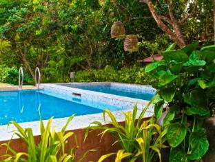 Sulyap Bed Amp Breakfast Casa De Obando Boutique Hotel San