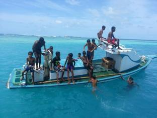 Rip Tide Vacation Inn Maldives Islands - Sports and Activities