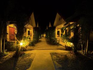 Panpen Bungalow Phuket - Exterior de l'hotel