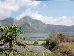 foto1penginapan-Volcano_3_Hotel