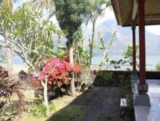 foto4penginapan-Volcano_3_Hotel