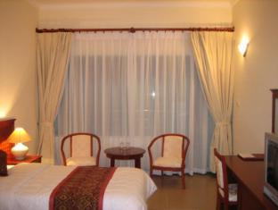 Binh Minh Ha Long Hotel Halong - Deluxe Double