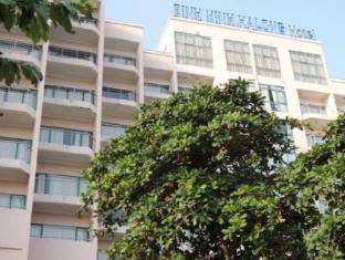 Binh Minh Ha Long Hotel
