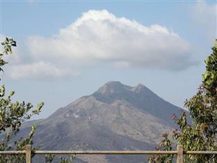 Bumi Ayu Bali - Aussicht