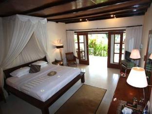 Bumi Ayu Bali - Gästezimmer