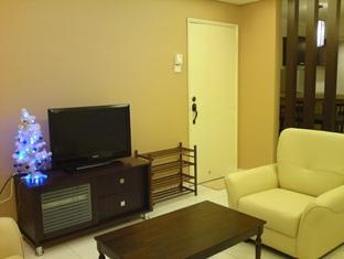 Malacca Homeservice Apartment @ Melaka Raya - Hotels and Accommodation in Malaysia, Asia