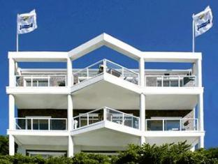 Fish Hoek Luxury Self-Catering Apartments