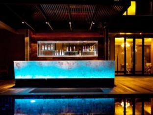 Siam Swana Hotel Bangkok - Food and Beverages