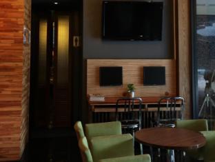 Siam Swana Hotel Bangkok - Facilities