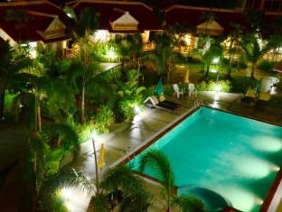 Dome Resort Phuket - Exterior hotel