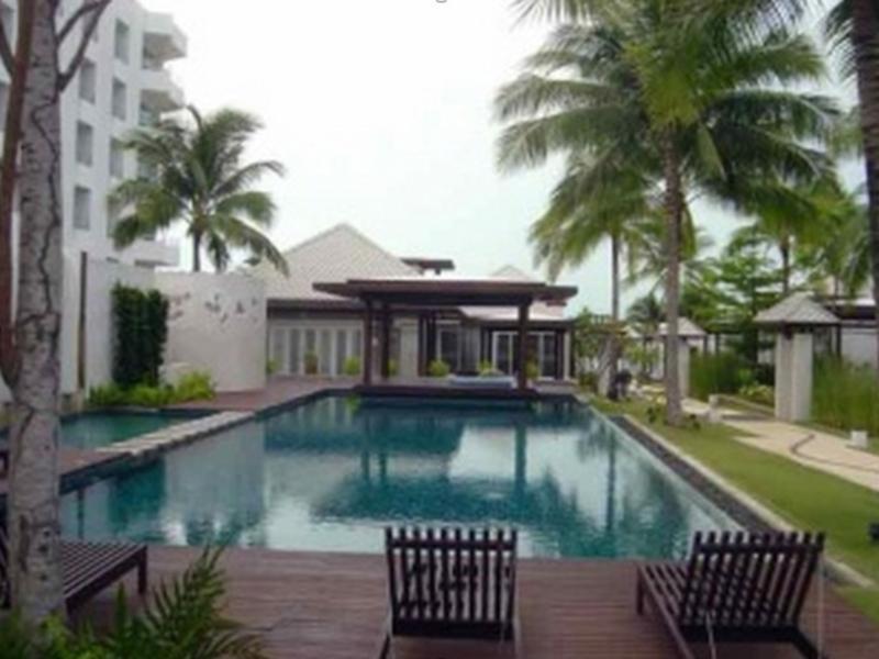 Hotell The Beach House i , Rayong. Klicka för att läsa mer och skicka bokningsförfrågan