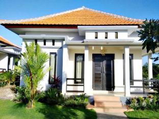 Surga Bali Cottages