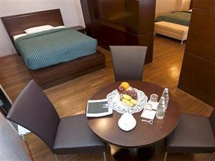 foto2penginapan-Enhaii_Hotel