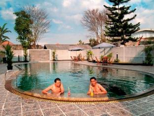 foto4penginapan-Enhaii_Hotel
