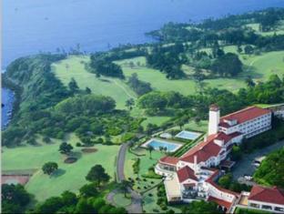 Photo of Resort Hotel Kawana Ito