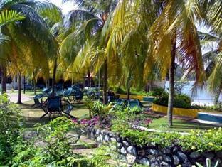 Casa Rachado Beach Resort Port Dickson - Surroundings