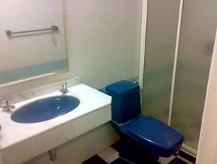Casa Rachado Beach Resort Port Dickson - Bathroom