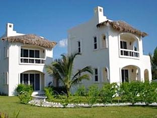 Hotel Puerto Holbox - Holbox Island