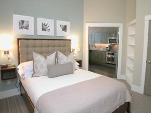 ➦  Choice Hotels    (Georgia) customer rating