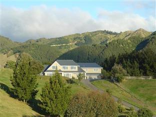 Vista del Sol - Wellington