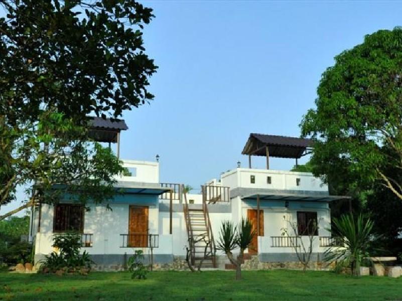 Hotell Love Green Resort i , Ratchaburi. Klicka för att läsa mer och skicka bokningsförfrågan