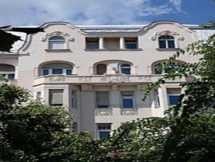 Corso Apartment Budapest Boedapest