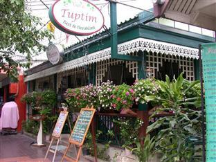 Tubtim Bed & Breakfast Bangkok