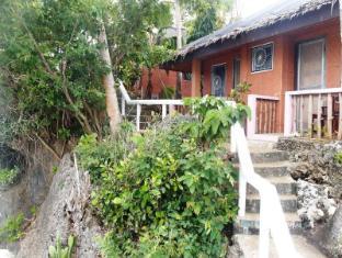 FloWer-Beach Resort Bohol - Nội thất khách sạn