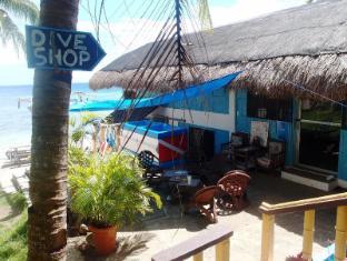 FloWer-Beach Resort Bohol - Sissepääs