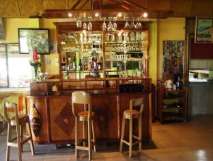 FloWer-Beach Resort Bohol - Nhà hàng