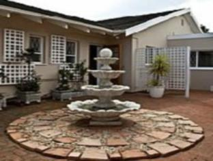 Keiskama B&B | Cheap Hotels in Port Elizabeth South Africa