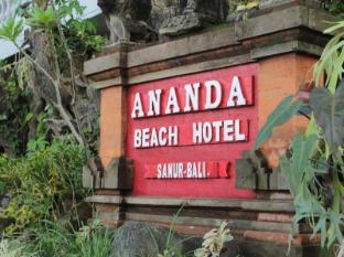 foto4penginapan-Ananda_Beach_Hotel