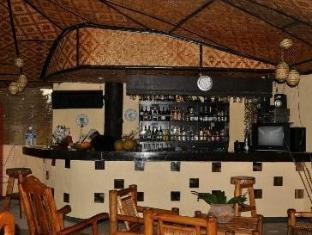 La Petra Beach Resort Anda - Pub/Lounge