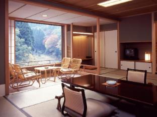 hotel Kinosaki Onsen Nishimuraya Hotel Shogetsutei