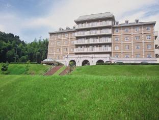 hotel Hashidate Bay Hotel