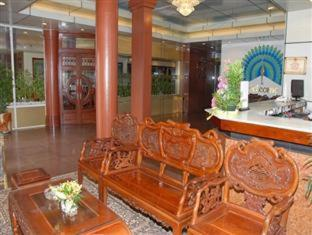 Photo of Phu Tho Hotel Ho Chi Minh City
