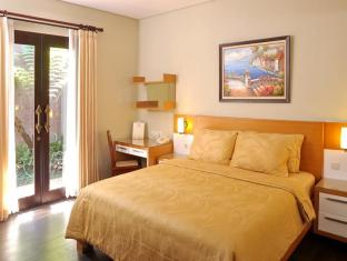 Foto Cozy Guest House, Malang, Indonesia