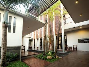 Photo of Cozy Guest House, Malang, Indonesia