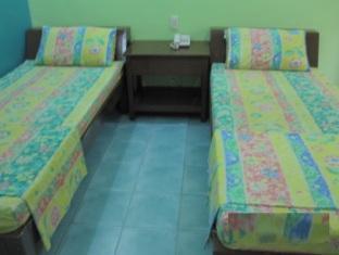 Casa Rosario Hotel Cebu - Cameră de oaspeţi