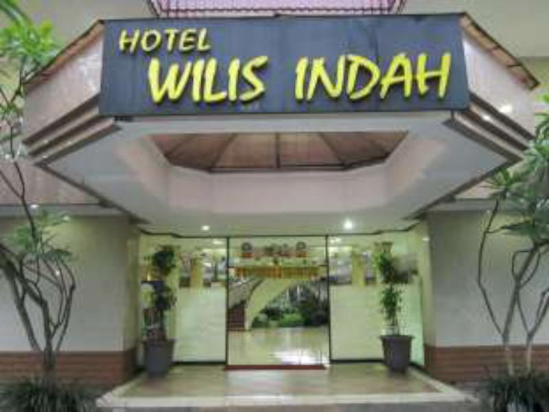 Wilis Indah Hotel - Hotels and Accommodation in Indonesia, Asia