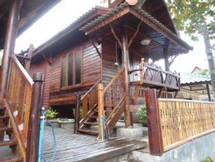seahorse bungalow 2