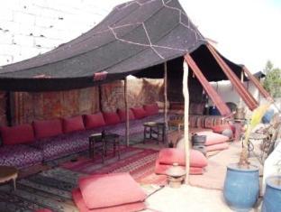 Riad Dubai Marrakech - Exterior