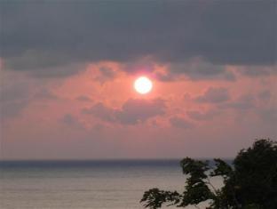 Anugerah Villas Amed Bali - Aussicht