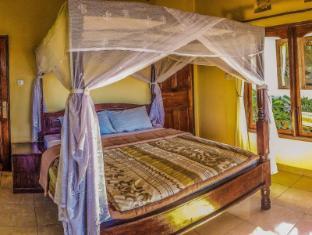 Anugerah Villas Amed บาหลี - ห้องพัก
