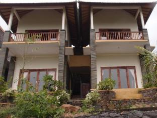 Anugerah Villas Amed Bali - Hotellin ulkopuoli